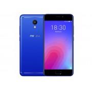 Meizu M6 2/16GB Blue