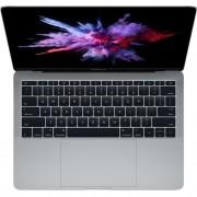 "Apple MacBook Pro 13"" Retina Z0UH0003J Space Grey (i5 2.3GHz/ 256GB SSD/ 16GB/Intel Iris Graphics 640)"