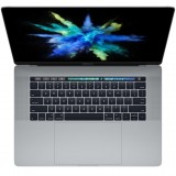 "Apple MacBook Pro 05"" Retina MPTR27 Space Grey (гарантия 02 месяцев)"