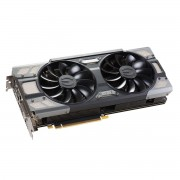 EVGA GeForce GTX 1070 FTW DT GAMING ACX 3.0 (08G-P4-6274-KR)