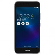 ASUS ZenFone 3 Max ZC520TL 32GB Gray
