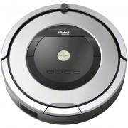 iRobot Roomba 860 (гарантия 3 месяца)