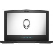 Alienware 15 R4 (BS9SPQ2)