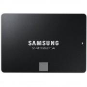 Samsung 860 EVO 2.5 2 TB (MZ-76E2T0B)