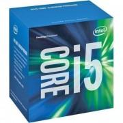 Intel Core i5-6500 BX80662I56500