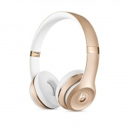 Beats by Dr.Dre Solo 3 Wireless (Gold)