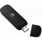 Huawei E3531s-2 (гарантия 3 месяца)