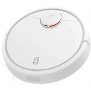 Xiaomi Mi Robot Vacuum Cleaner White (гарантия 3 месяца)