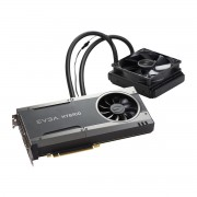 EVGA GeForce GTX 1080 FTW HYBRID GAMING (08G-P4-6288-KR)