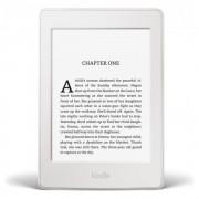 Amazon Kindle Paperwhite (2016) (White)