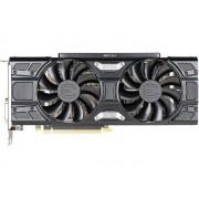 EVGA GeForce GTX 1060 6GB (06G-P4-6264-KB)