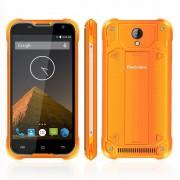 Blackview BV5000 (Orange)   (Гарантия  3 месяцев)