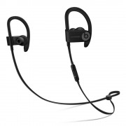 Beats by Dr. Dre Powerbeats 3 Wireless Black (гарантия 3 месяца)