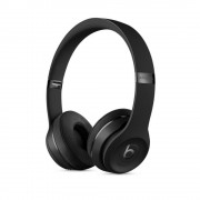 Beats by Dr. Dre Solo 3 Wireless Black (MP582)