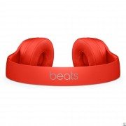 Beats by Dr. Dre Solo 3 Wireless Citrus Red (MP162)  (гарантия 3 месяца)