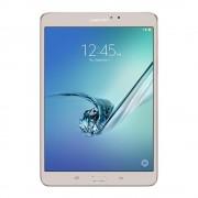 Samsung Galaxy Tab S2 8.0 (2016) 32GB LTE Bronze Gold (SM-T719NZDE)