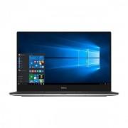 DELL XPS 13 (i5-7200U / 8GB RAM / 128GB SSD / INTEL HD GRAPHICS / FULL HD / WIN 10)