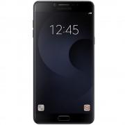 Samsung C9000 Galaxy С9 Pro 64GB Black