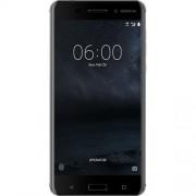Nokia 6 4/32GB Black