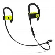 Beats by Dr. Dre Powerbeats 3 Wireless Shock Yellow