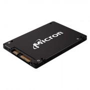 Crucial MICRON 1100 2 TB (MTFDDAK2T0TBN-1AR1ZABYY)