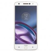 Motorola Z XT1650 4/64gb Dual SIM White