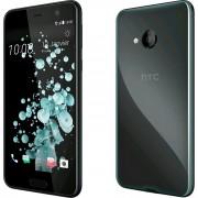 HTC U Play 64GB Brilliant Black