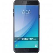 Samsung C7010 Galaxy C7 Pro Dark Blue (гарантия 3 месяца)