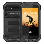 Blackview BV6000 (Black)
