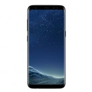 Samsung Galaxy S8 64GB (2 sim) Midnight Black (SM-G950FZKD)
