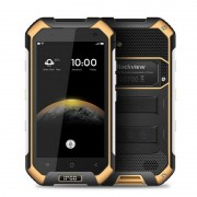 Blackview BV6000 (Yellow)