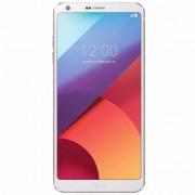 LG G6 64GB White (LGH870DS.ACISWH)