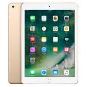 Apple iPad Wi-Fi + Cellular 32GB Gold (MPGA2)