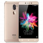 LeEco LeTV Cool1 3/32GB (Gold) (гарантия 3 месяца)