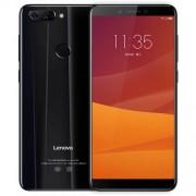 Lenovo K5 3/32GB Black