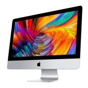 """Apple iMac 21"""" 4k Display Z0TL00099"""