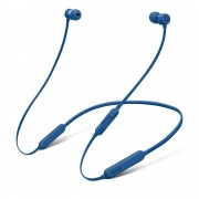 Beats by Dr. Dre BeatsX Earphones Blue (MLYG2) (гарантия 3 месяца)