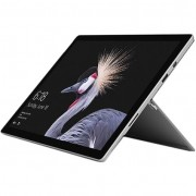 Microsoft Surface Pro (2017) Intel Core i5 / 128GB / 8GB RAM (KJR-00001)