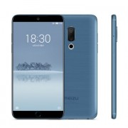 Meizu 15 4/128GB Blue