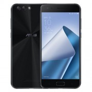 ASUS Zenfone 4 ZE554KL 4/64GB Midnight Black