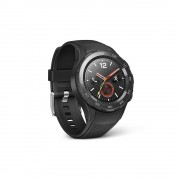 HUAWEI Watch 2 (Carbon Black)
