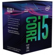 Intel Core i5-8600K (BX80684I58600K)