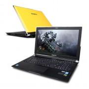 Gigabyte Cyberpower PC VenomX P55WV40