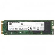 Intel 545s M.2 Series 256 GB (SSDSCKKW256G8X1)