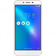 ASUS ZenFone 3 Max ZC553KL 32GB Sand Gold (ZC553KL-4G032WW)