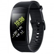 Samsung Gear Fit2 Pro Large Black (SM-R365NZKA)