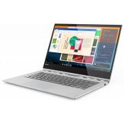 Lenovo Yoga 920-13IKB 80Y70063US