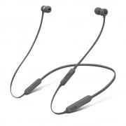 Beats by Dr. Dre BeatsX Earphones Gray (MNLV2)