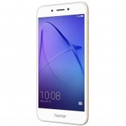 Honor 6A 3/32GB Gold