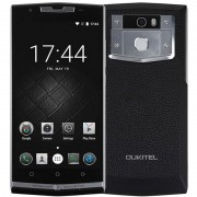 Oukitel K10000 Pro Black